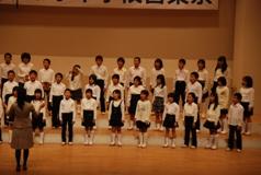 第9回音楽祭004