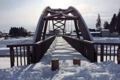 2/09除雪−001