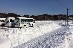2/09除雪−002