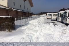 2/09除雪−003