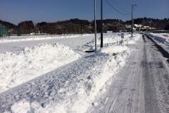 2/09除雪−004