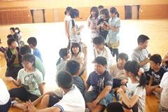 2014交流会5/30−003
