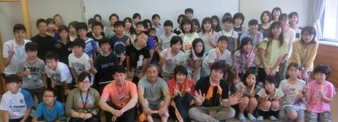 6年生学P004