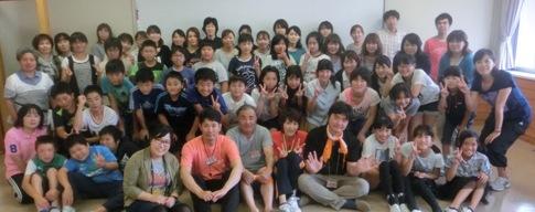 6年生学P005