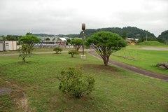 学校風景20140812/001