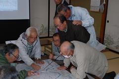 川北地区防災マップ01
