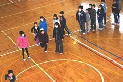 縦割り長縄/20150226/04