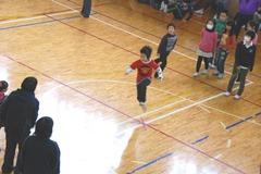 縦割り長縄/20150226/05
