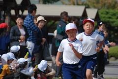 マラソン大会004
