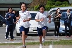 マラソン大会006