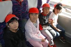 遠足/2年生の004