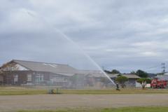 放水訓練001