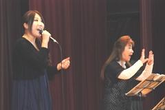 講演会001
