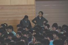 講演会002