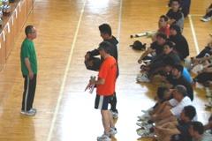 PTAバレーボール大会002