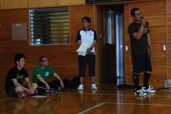 PTAバレーボール大会004