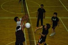 PTAバレーボール大会009