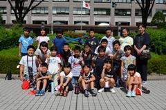 DSC_0034 あ.JPG