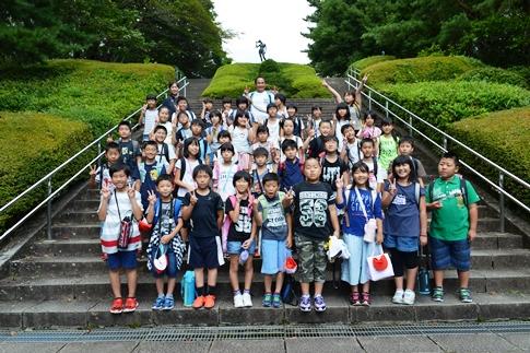 DSC_0087 大.JPG