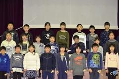 DSC_0097 ➁.JPG